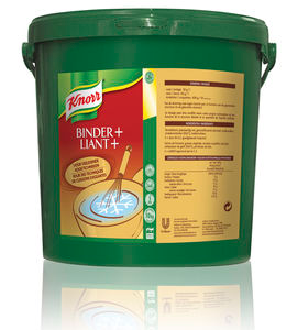 Knorr Liant + 10 kg