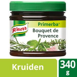 Knorr Primerba Bouquet de Provence 340 g