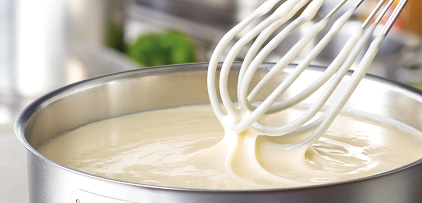 Knorr Roux Blanc -