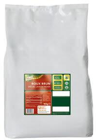 Knorr Roux Brun Spécial liaison froide 10 kg