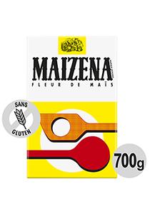 Maïzena® Format Restauration 700 g