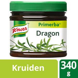 Knorr Primerba Dragon 340 g