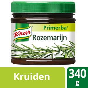 Knorr Primerba Rozemarijn 340 g