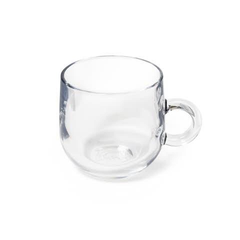 Lipton Everyday glas