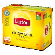 「「立頓」紅茶」的圖片搜尋結果