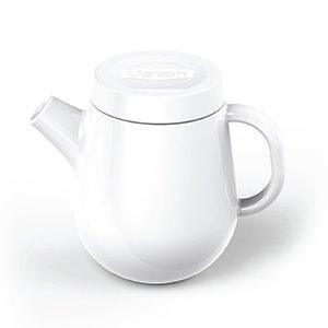 ليبتون براد شاي من المجموعة الحصرية ۳۰۰ مل