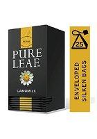 بيور ليف شاي إيرل جراي ورق كامل ٢٠٠جم × ٤