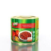 كنور صلصة طماطم برونتو (٦×٢ كجم)