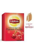 ليبتون شاي الفواكه البرية ١٦×٢٠×١.٦جم