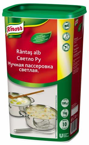 Knorr Светло Ру