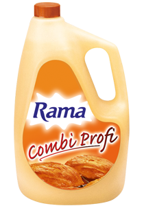 Rama Combi Profi