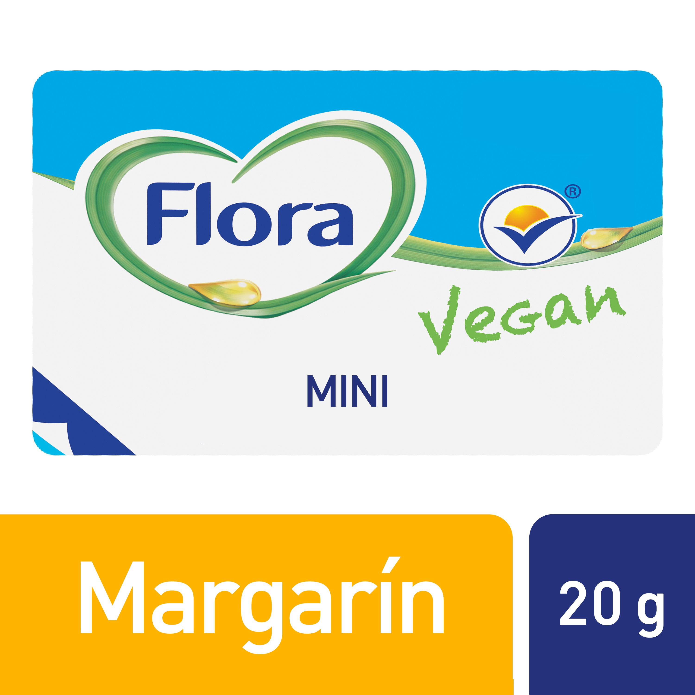 Flora Mini 20 g -