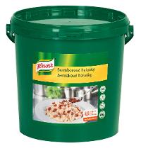 Knorr Bramborové halušky 6 kg