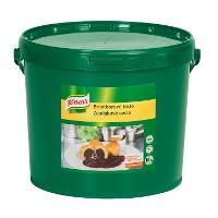 Knorr Bramborové těsto 10 kg