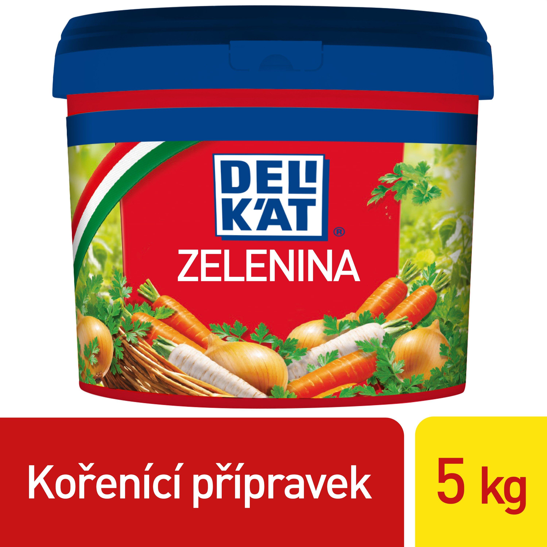 Knorr Delikát 5 kg -