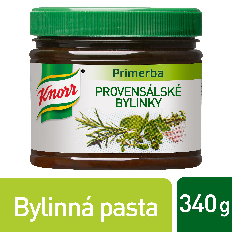 Knorr Professional Primerba Provensálské bylinky 0,34 kg -
