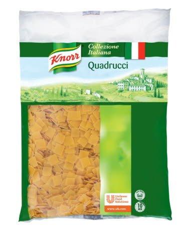 Knorr Quadrucci - Fleky 3 kg