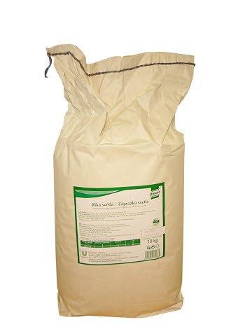 Knorr Světlá jíška 10 kg
