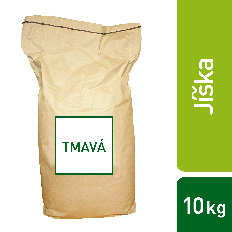 Knorr Tmavá jíška 10 kg -