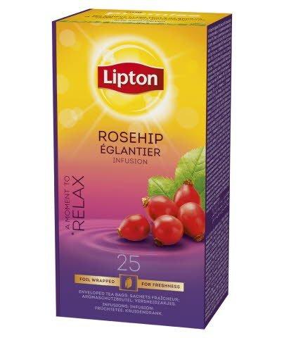 Lipton Šípek 2,5 g