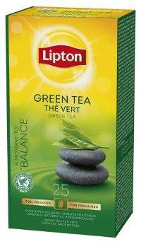 Lipton Zelený 1,3 g
