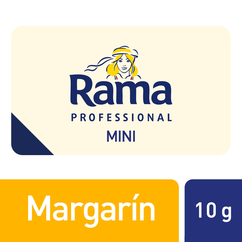 Rama Mini 10 g -