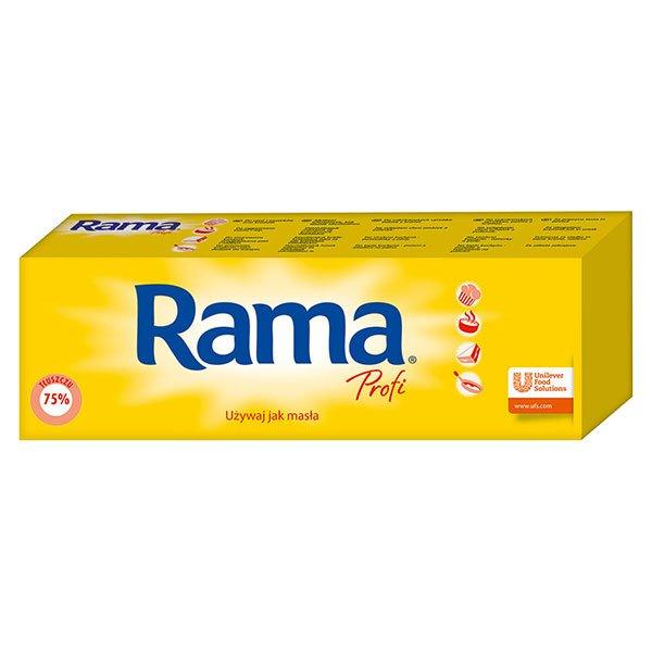 Rama Profi 1 kg