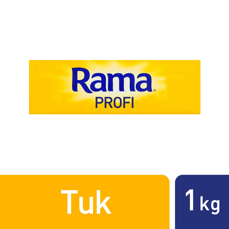 Rama Profi 1 kg -
