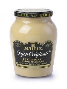 Maille Dijon Original 865 g