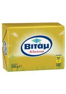 Βιτάμ Κλασσικό 250 gr