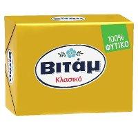 Βιτάμ Κλασικό 250 gr