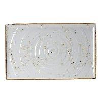 Δίσκος μελαμίνης 1/1 craft spiral 53*32.5 εκ.