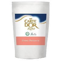 Carte d' Or Buffet Crème Patisserie 15 kg