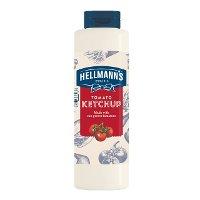 Hellmann's Κέτσαπ 950 gr