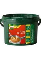 Knorr Αφυδατωμένη Σάλτσα Ντέμι Γκλάς 4 kg