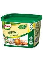 Knorr Αromat Κλασικό 500 gr