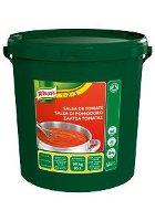 Knorr Βάση Σάλτσα Τομάτας 10 kg
