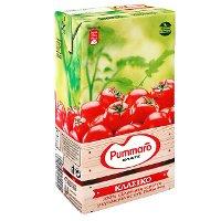 Knorr Ελαφρά Συμπυκνωμένος Χυμός Τομάτας 1 kg