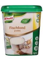 Knorr Ζωμός Ψαριού σε Πάστα 1 kg