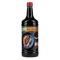 Knorr Σάλτσα Σόγιας 1,3 kg