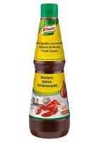 Knorr Υγρός Ζωμός Τελειώματος Οστρακοειδή 1 lt
