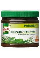 Knorr Primerba Μπουκέτο Μυρωδικών του Αγρού  340gr
