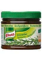 Knorr Primerba Πάστα Δενδρολίβανο 340 gr