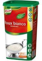 Knorr Roux  Λευκο 1 kg
