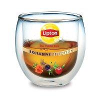 Lipton Exclusive Selection Κούπες (12 τμχ )