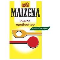 Maizena Κορν Φλαουρ 2,5 kg