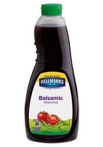 Hellmann's  Balsamic Dressing 1 lt