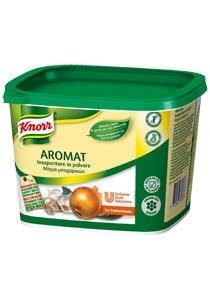 Knorr Αromat Κλασικό 500 gr -