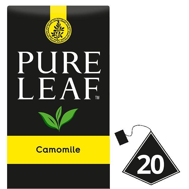 Pure Leaf Ρόφημα Χαμομήλι -