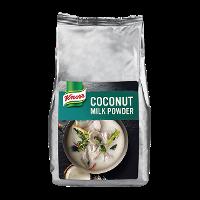 Knorr Αφυδατωμένο Γάλα Καρύδας 1 Kg